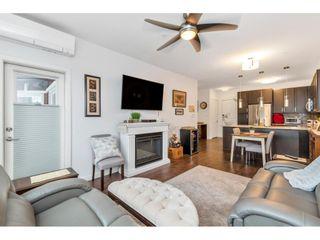 "Photo 10: 201 6480 194 Street in Surrey: Clayton Condo for sale in ""Waterstone - Esplande"" (Cloverdale)  : MLS®# R2509715"