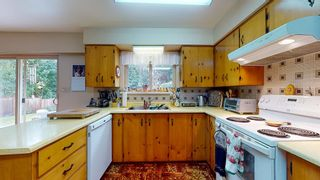 Photo 12: 7652 EUREKA Place in Halfmoon Bay: Halfmn Bay Secret Cv Redroofs House for sale (Sunshine Coast)  : MLS®# R2620162