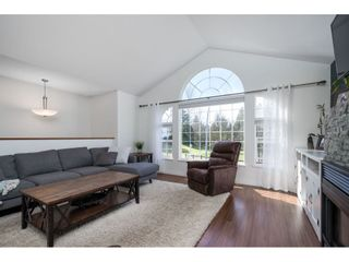 Photo 11: 3770 LATIMER Street in Abbotsford: Abbotsford East House for sale : MLS®# R2548216