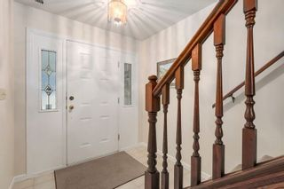 Photo 2: 638 ROBINSON Street in Coquitlam: Coquitlam West House for sale : MLS®# R2230447