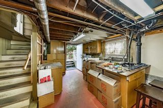 Photo 24: 5584 RUPERT Street in Vancouver: Collingwood VE House for sale (Vancouver East)  : MLS®# R2617436