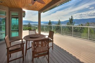 Photo 18: 2142 Breckenridge Court in Kelowna: Other for sale (Dilworth Mountain)  : MLS®# 10012702