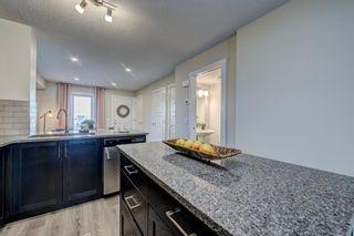 Photo 14: 410 338 Seton Circle in Calgary: Seton Row/Townhouse for sale : MLS®# A1036950