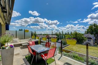 Photo 29: 2203 30 Avenue SW in Calgary: Richmond Detached for sale : MLS®# A1133412