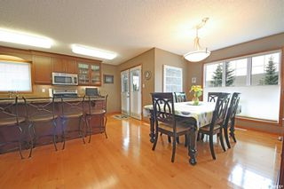 Photo 10: 3766 QUEENS Gate in Regina: Lakeview RG Residential for sale : MLS®# SK864517