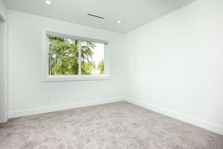 Photo 28: 1680 SALISBURY Avenue in Port Coquitlam: Glenwood PQ House for sale : MLS®# R2571649