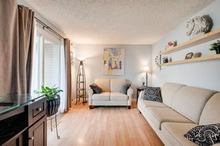 Photo 12: 1692 LAKEWOOD Road S in Edmonton: Zone 29 Townhouse for sale : MLS®# E4248367