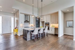 Photo 5: 60 Waters Edge Drive: Heritage Pointe Detached for sale : MLS®# A1104927