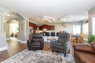 """Photo 9: 3831 LATIMER Street in Abbotsford: Abbotsford East House for sale in """"CREEKSTONE ON THE PARK"""" : MLS®# R2570814"""