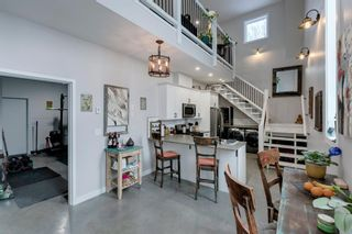 Photo 16: 7408 22A Street SE in Calgary: Ogden Detached for sale : MLS®# A1102661