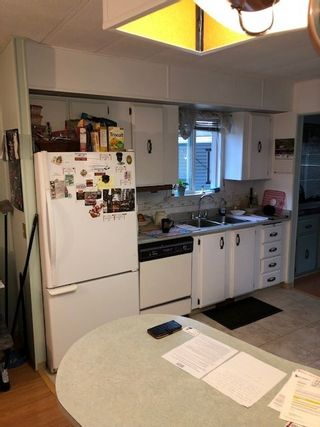 Photo 7: 25 1640 162 Street in Surrey: King George Corridor Manufactured Home for sale (South Surrey White Rock)  : MLS®# R2502160