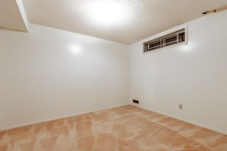 Photo 23: 10 Sandarac Circle NW in Calgary: Sandstone Valley Row/Townhouse for sale : MLS®# A1145487