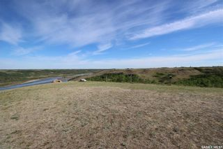 Photo 40: Quiring acreage in Laird: Residential for sale (Laird Rm No. 404)  : MLS®# SK857206