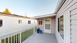 Photo 4: 2-1581 MIDDLE ROAD  |  MOBILE HOME FOR SALE VICTORIA BC