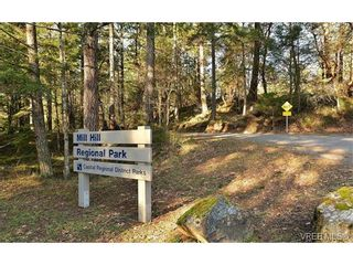 Photo 20: 2685 Millpond Terr in VICTORIA: La Atkins House for sale (Langford)  : MLS®# 749580