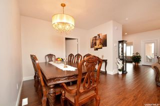 Photo 9: 615 Fast Crescent in Saskatoon: Aspen Ridge Residential for sale : MLS®# SK833624
