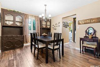 Photo 6: 2738 Kliman Crescent in Regina: Gardiner Park Residential for sale : MLS®# SK873963