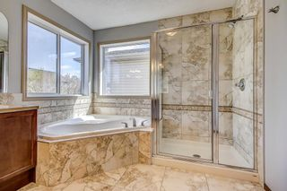 Photo 25: 303 Chapalina Terrace SE in Calgary: Chaparral Detached for sale : MLS®# A1079519