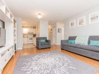 """Photo 4: 106 14885 100 Avenue in Surrey: Guildford Condo for sale in """"THE DORCHESTER"""" (North Surrey)  : MLS®# R2088062"""