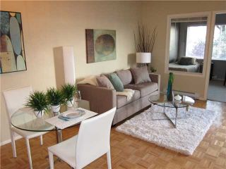 Photo 3: 102 1688 E 8TH Avenue in Vancouver: Grandview VE Condo for sale (Vancouver East)  : MLS®# V938122
