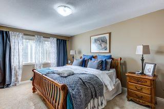 Photo 22: 55 LONGVIEW Drive: Spruce Grove House for sale : MLS®# E4262960