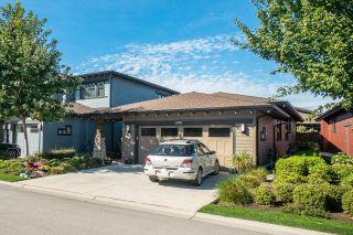 Photo 2: 4993 CEDAR SPRINGS Drive in Tsawwassen: Tsawwassen North House for sale : MLS®# R2617543