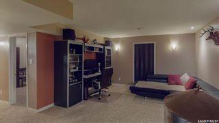 Photo 33: 4482 NICURITY Drive in Regina: Lakeridge RG Residential for sale : MLS®# SK870500