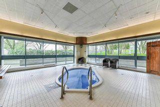 "Photo 16: 607 13353 108 Avenue in Surrey: Whalley Condo for sale in ""Cornerstone"" (North Surrey)  : MLS®# R2257219"