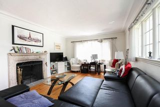 Photo 17: 604 South Drive in Winnipeg: East Fort Garry Residential for sale (1J)  : MLS®# 202104372