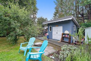 Photo 34: 3111 Service St in : SE Camosun House for sale (Saanich East)  : MLS®# 856762