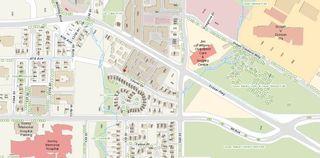 "Photo 3: 318 13883 LAUREL Drive in Surrey: Whalley Condo for sale in ""Emerald Heights"" (North Surrey)  : MLS®# R2430952"