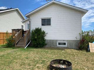 Photo 24: 81 Erin Green Way SE in Calgary: Erin Woods Detached for sale : MLS®# A1121607