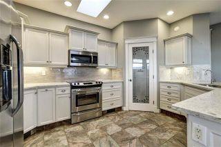 Photo 3: 4658 Princeton Avenue: Peachland House for sale : MLS®# 10172175