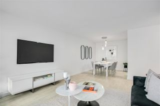 """Photo 4: 308 5335 HASTINGS Street in Burnaby: Capitol Hill BN Condo for sale in """"The Terrace"""" (Burnaby North)  : MLS®# R2574520"""