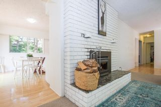 Photo 16: 1549 DEPOT Road in Squamish: Brackendale House for sale : MLS®# R2605847