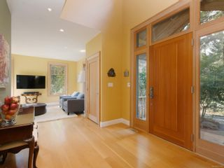 Photo 31: 4533 Rithetwood Dr in : SE Broadmead House for sale (Saanich East)  : MLS®# 871778