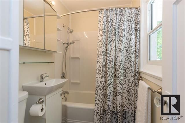 Photo 12: Photos: 625 Cambridge Street in Winnipeg: River Heights Residential for sale (1D)  : MLS®# 1819137
