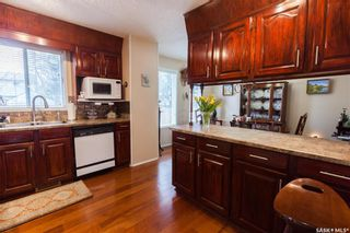 Photo 10: 207 OBrien Crescent in Saskatoon: Silverwood Heights Residential for sale : MLS®# SK731146