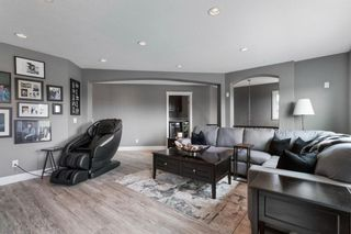 Photo 19: 134 Ranch Road: Okotoks Detached for sale : MLS®# A1137794