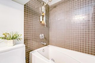 Photo 5: 101 308 24 Avenue SW in Calgary: Mission Apartment for sale : MLS®# C4208156