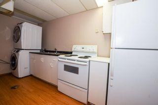 Photo 37: 235 Falwood Way NE in Calgary: Falconridge Detached for sale : MLS®# A1134776