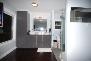 Photo 19: 177 S Alder St in : CR Campbell River Central House for sale (Campbell River)  : MLS®# 877667
