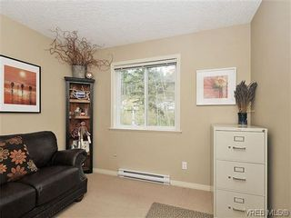 Photo 13: 848 Gannet Crt in VICTORIA: La Bear Mountain House for sale (Langford)  : MLS®# 636927