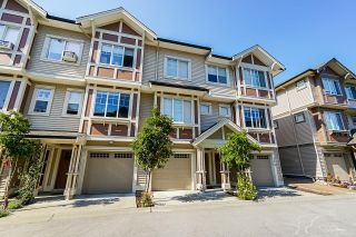 """Photo 37: 113 10151 240 Street in Maple Ridge: Albion Townhouse for sale in """"Albion Station"""" : MLS®# R2600103"""
