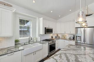 Photo 15: 1121 Spirit Bay Rd in : Sk Becher Bay House for sale (Sooke)  : MLS®# 865864