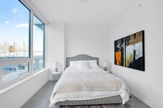 """Photo 23: 1502 885 CAMBIE Street in Vancouver: Downtown VW Condo for sale in """"THE SMITHE"""" (Vancouver West)  : MLS®# R2616063"""