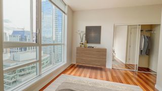 Photo 6: 3404 1189 MELVILLE Street in Vancouver: Coal Harbour Condo for sale (Vancouver West)  : MLS®# R2625613