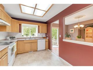 """Photo 19: 65 34250 HAZELWOOD Avenue in Abbotsford: Abbotsford East Townhouse for sale in """"Still Creek"""" : MLS®# R2557283"""