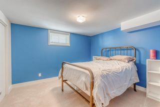 Photo 23: 2907 13 Avenue NW in Calgary: St Andrews Heights Detached for sale : MLS®# A1137811