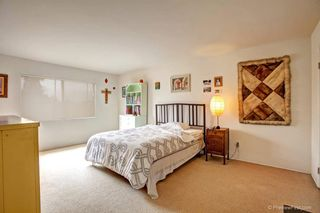 Photo 15: TALMADGE Condo for sale : 2 bedrooms : 4562 50th Street #3 in San Diego